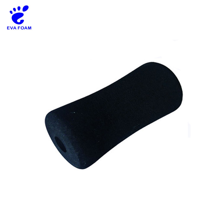 Modern new products foam rubber handlebar grip