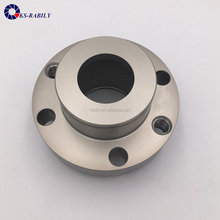 China Supplier Customized central machinery lathe parts