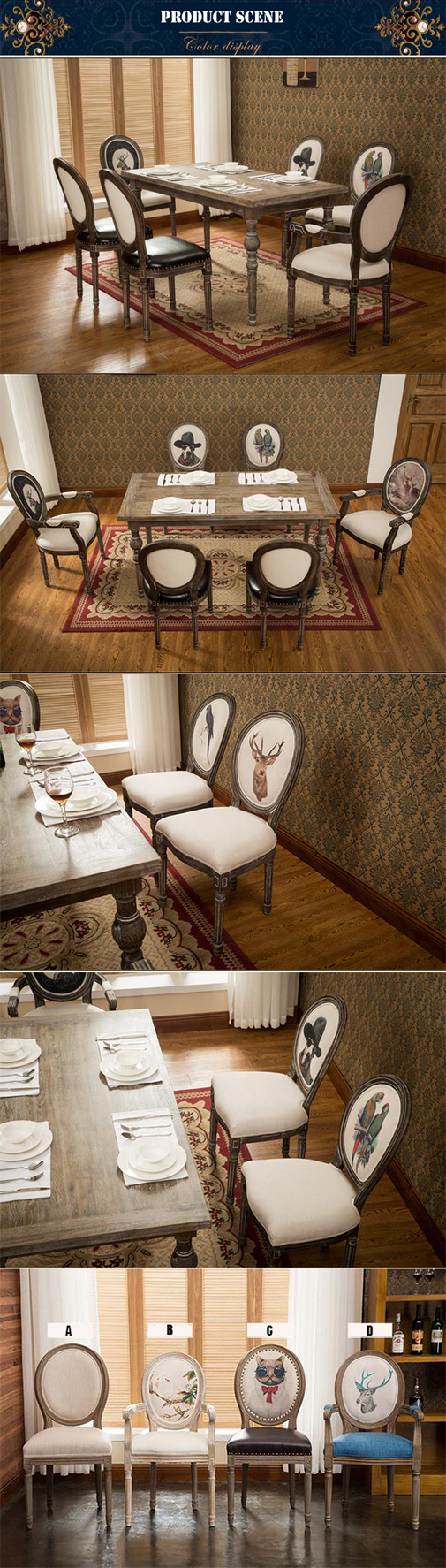 bar stool buy living room furniture french style living room