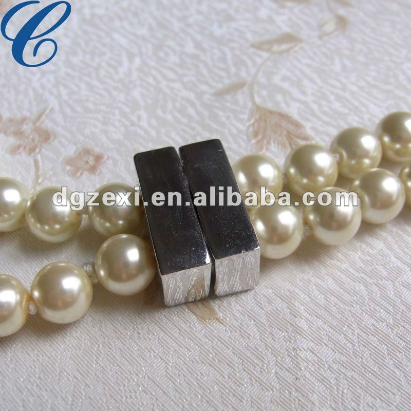 necklace clasp.jpg