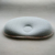 Anti roll Baby Head Support sleeping Pillow