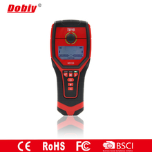 Dobiy Multi-functional Digital Portable Wall Detector For Metal Wood Living Wire