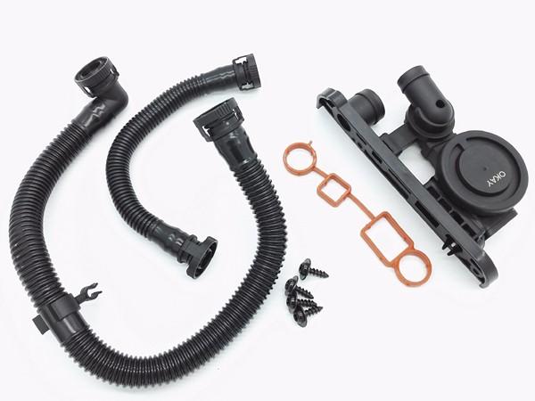 06f129101n K Car Breather Valve Hose Gasket Of Auto Parts Buy