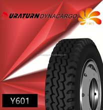 High Quality Chinese Duraturn Radial Truck Tyre 7.00-16 700/16 7.00R16 Best Chinese Brand Truck Tires