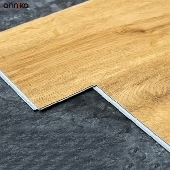 Heiße Verkäufe Holzoptik Gummibeläge Pvc-bodenbelag Reiz Boden - Buy  Gummi-bodenbeläge,Pvc-bodenbelag,Hohe Qualität Reiz Boden Product on  Alibaba.com