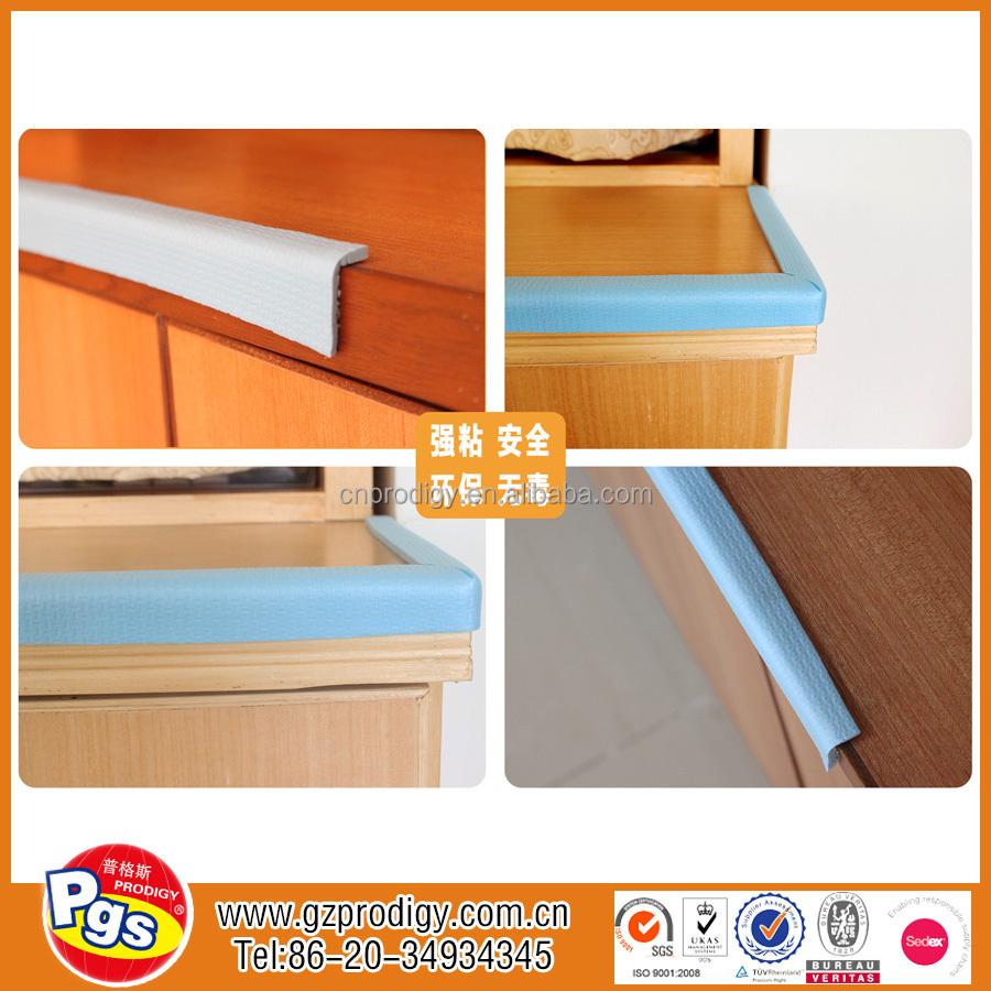 gummi kantenschutz klebstoff kantenschutz m bel kantenschutz produkt id 60412872744 german. Black Bedroom Furniture Sets. Home Design Ideas