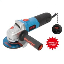 FIXTEC 125mm 900 W <span class=keywords><strong>מ</strong></span>שתנה <span class=keywords><strong>מ</strong></span>הירות <span class=keywords><strong>זווית</strong></span> <span class=keywords><strong>מ</strong></span>טחנות