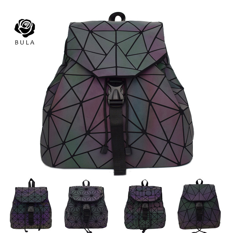 02d5c2c349c1a Finden Sie Hohe Qualität Schulter Schulranzen Hersteller und Schulter  Schulranzen auf Alibaba.com