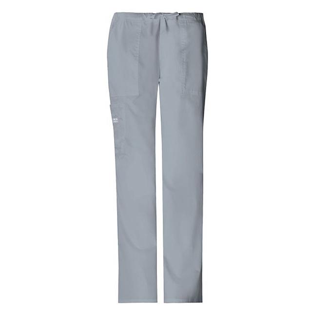 OEM Customized Medical Jogger Scrubs Pants
