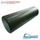 Wholesale Rumble EPP Wholesale Foam Rollers
