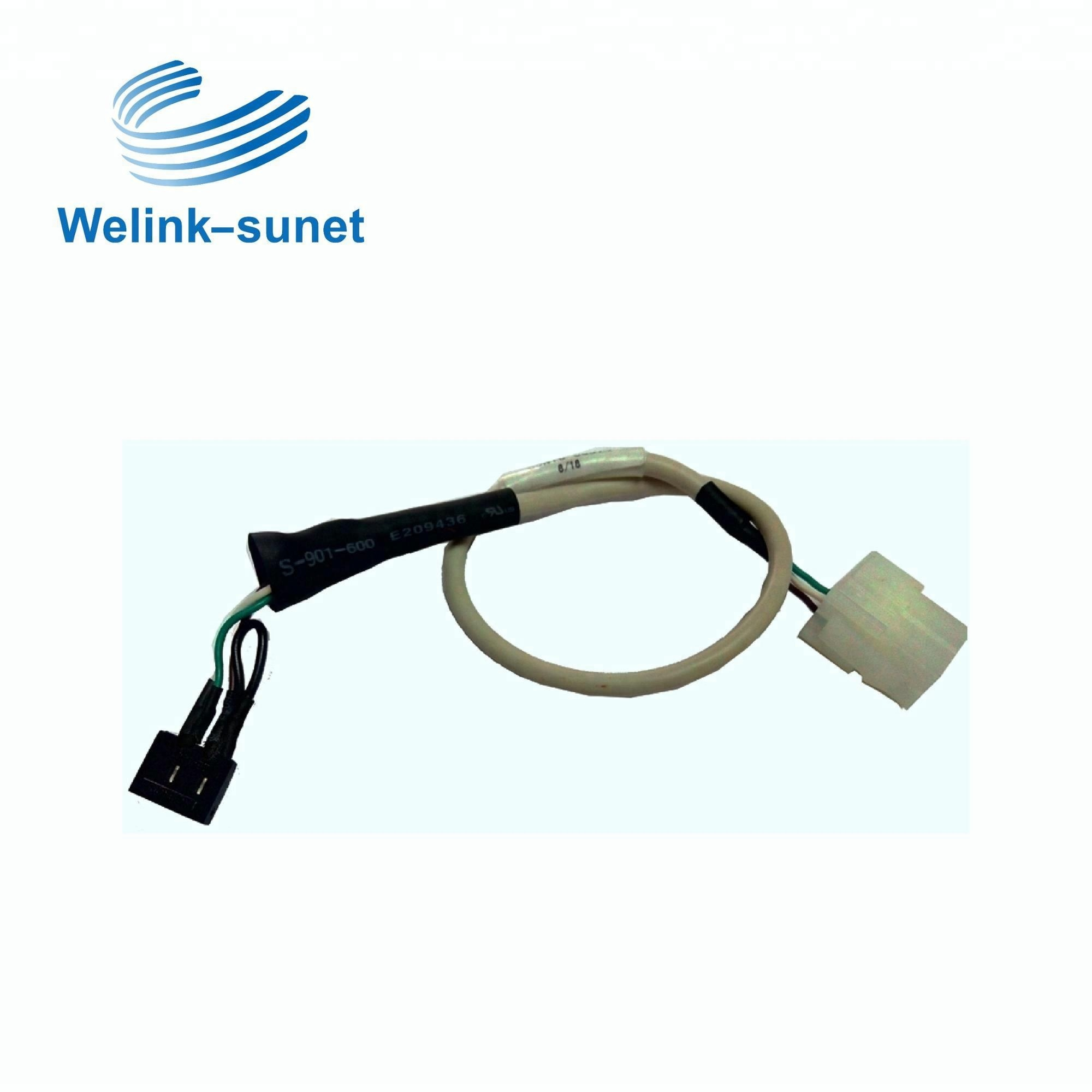 Medical Equipment Connector Wiring Harness, Medical Equipment Connector Wiring  Harness Suppliers and Manufacturers at Alibaba.com