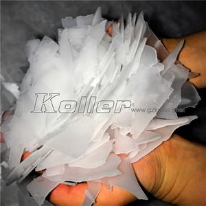 Flake Cube Tube Block Ice Making Machine Maker For Edible Ice Fishery