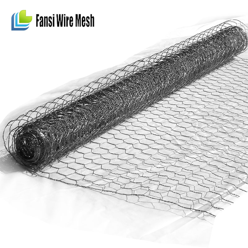 Hexagonal Mesh Netting, Hexagonal Mesh Netting Suppliers and ...
