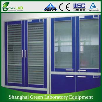Laboratorium Apparatuurlab Meubilairmetalen Kasten Gebruikt Te Koop Buy Metalen Kasten Gebruikt Te Koopmetalen Kasten Gebruikt Te Koopreagens