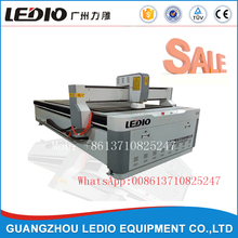 Guangzhou pvc wood 6090/7090 CNC engraving router machine factory cheap price