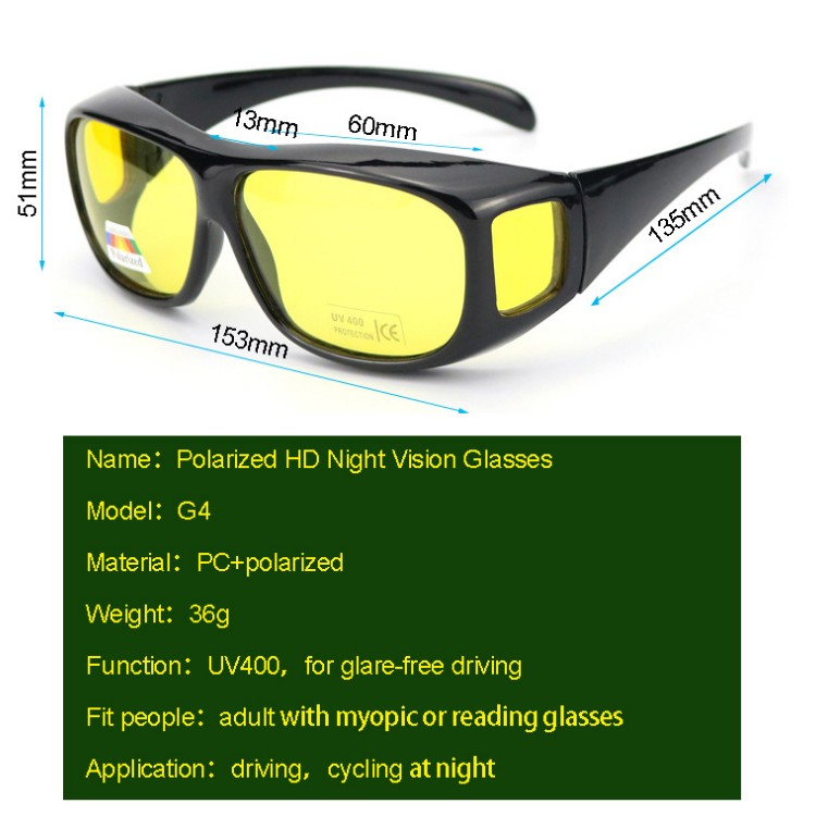 7547e40ca556 China sunglass hd wholesale 🇨🇳 - Alibaba
