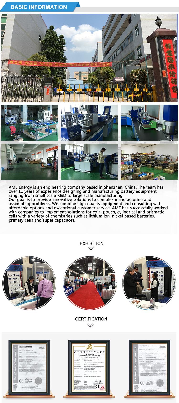 Заводская распродажа Качество Ролл покрытие машина для литиевая батарея