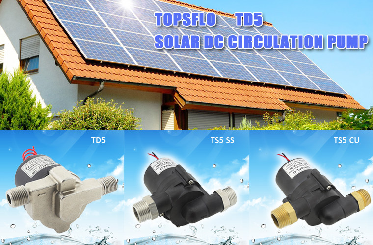 Professional Supplier of Solar Pump/Solar DC Pump/Solar Water Pump