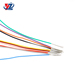 ODM/OEM Manufacturer 0.05mm Power Copper Wire 30 awg Stranded Cable