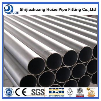 7075 T6 Aluminium Tent Pole  sc 1 st  Alibaba & 7075 T6 Aluminium Tent Pole - Buy Different Color Aluminum Pipe ...