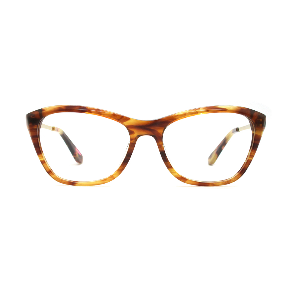 b9f514c077 China Best Spectacle Frames