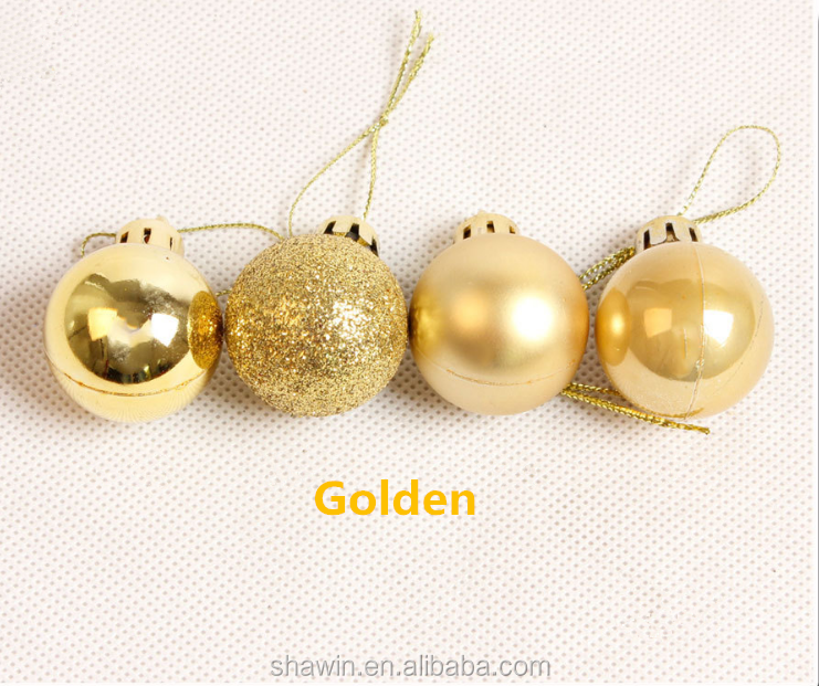 Pastel Christmas Ornaments.24 Ct Christmas Ball Ornaments Shatterproof Christmas Decorations Tree Balls Pastel For Holiday Wedding Party Decoration Buy Christmas Ball