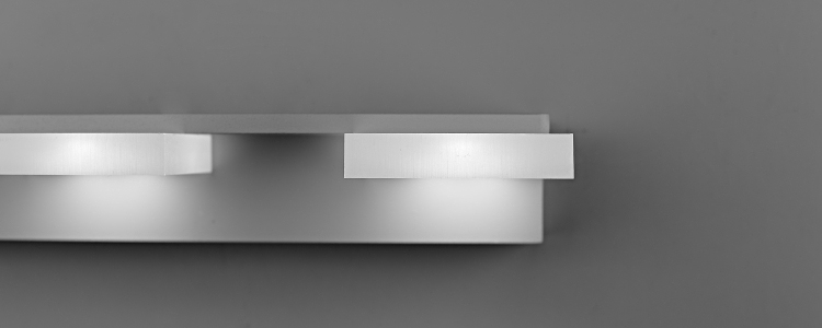 Ce Ul Recessed Led Modern Wall Light & Led Wall Up Down Light ...