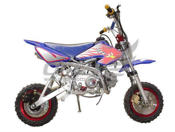High quality dirt bike 250 cc