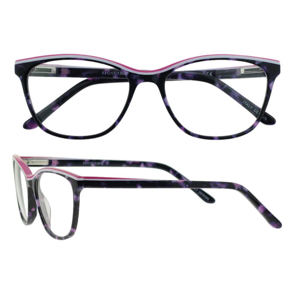 Dorable Trending Monturas De Gafas Colección - Ideas de Arte ...