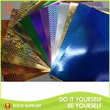Golden Price Color Print Paper