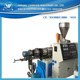 CE China Hot selling SJSZ 45 twin screw extruder