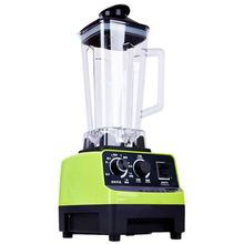 Made In China Mechanical Blender Power Consumption