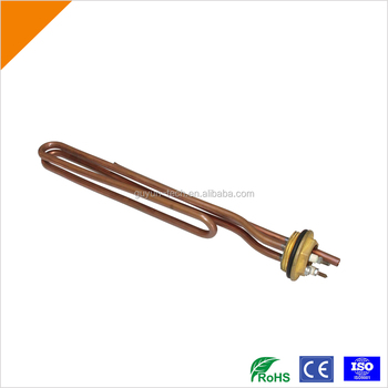 Heating Element for Water Heater