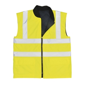 Cheap Custom Hi Vis Safety Workwear