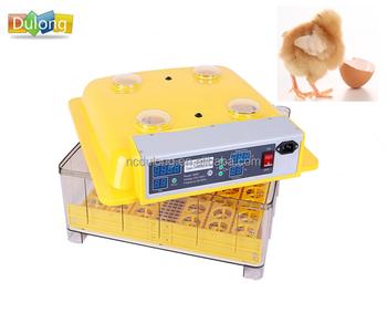 Chicken Egg Incubator Hatching Machine In Nepal Market Price Sale - Buy Egg  Incubator Price In Nepal,Chicken Egg Incubator Hatching Machine,Incubator