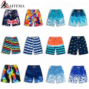 3a6953cc77 Design Your Own Board Shorts, Design Your Own Board Shorts Suppliers and  Manufacturers at Alibaba.com