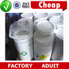 We have 8 partner factories for your order High Quality hypochlorite de calcium
