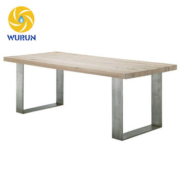 Wholesale cheap customized size indoor restaurant decorative metal wholesale cheap customized size indoor restaurant decorative metal table legs lowes watchthetrailerfo
