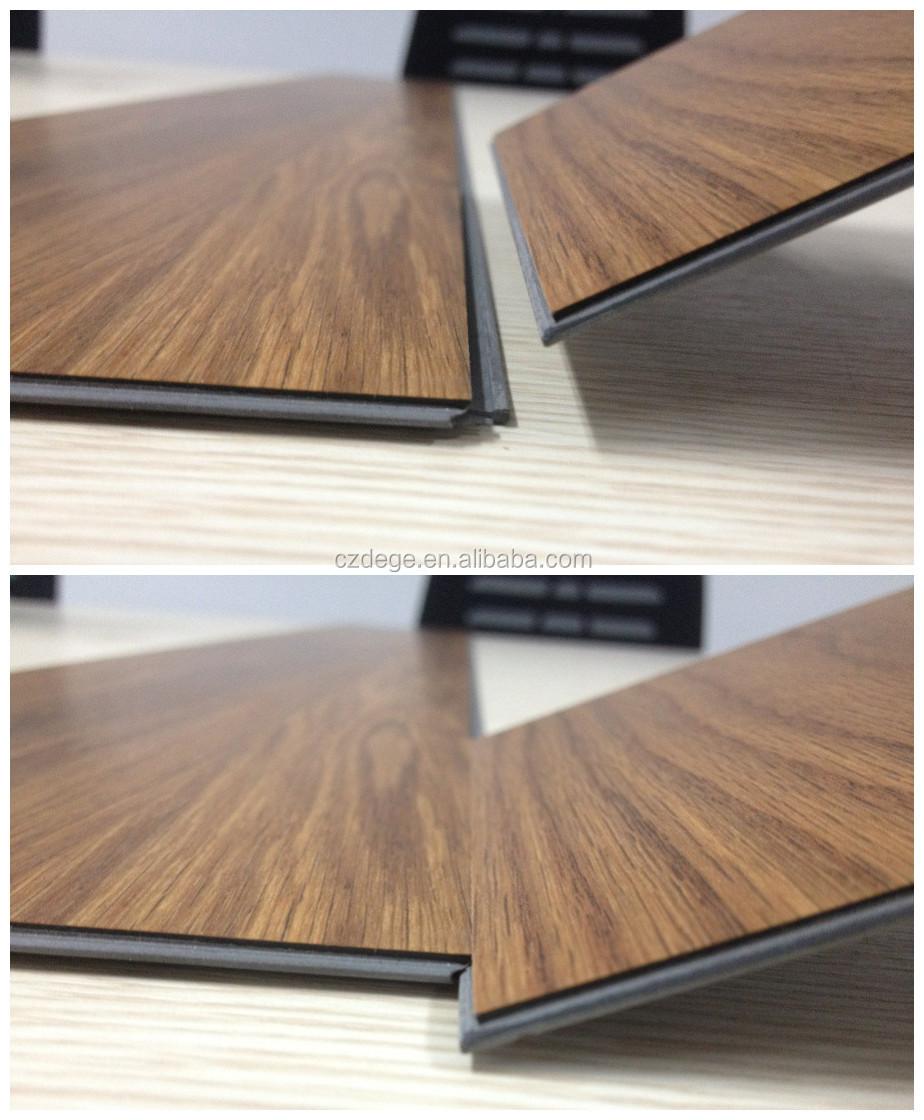 Portable Dance Floor Vinyl : Vinyl plank portable dance floor buy