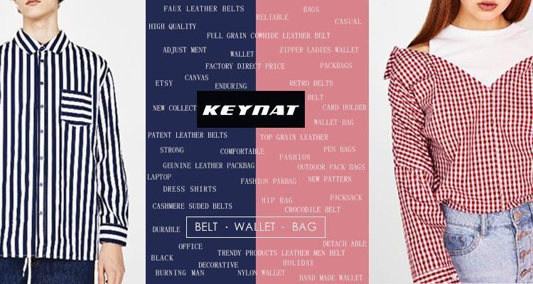 New Arrival Zebra Pattern Fashion Canvas Fabric Slide Buckle Men Women Belt