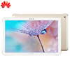 New Products Huawei MediaPad M5 SHT-AL09 4G Phone Call 8.4 inch 4GB+64GB