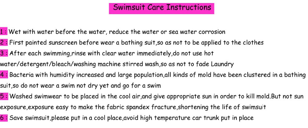 ab55f82f0f6 Arena swimwear women swimming suit Competition swimsuit girls racing  swimsuits knee swim suits shark competitive HXBY NEW