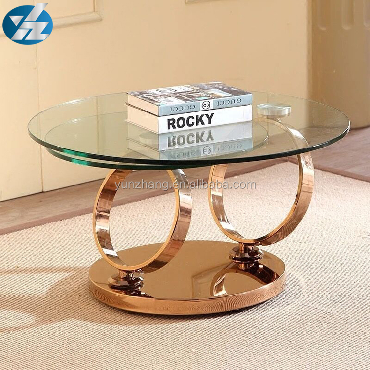 Rotary Coffee Table Rotary Coffee Table Suppliers And Manufacturers - Gucci coffee table