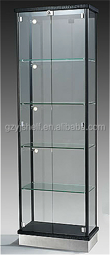 At Home Or Shop Model Car Display Cabinets Display Cabinet