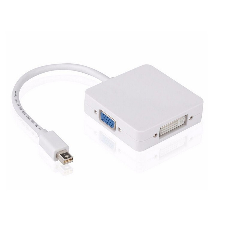 Mini Displayport To Hdmi Cable Officeworks Mini Dp Cable