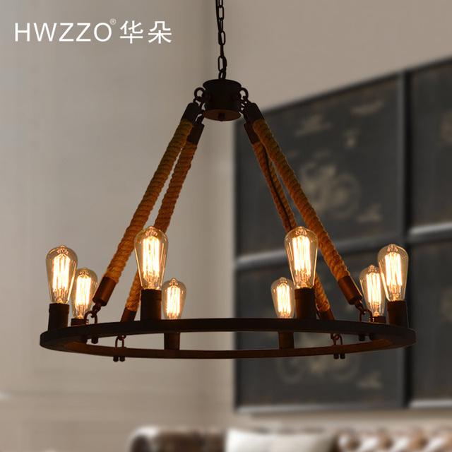 nordic ficelle de pays d 39 am rique loft style industriel. Black Bedroom Furniture Sets. Home Design Ideas