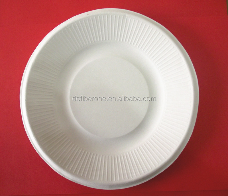 Sugarcane Bagasse Plate Sugarcane Bagasse Plate Suppliers and Manufacturers at Alibaba.com & Sugarcane Bagasse Plate Sugarcane Bagasse Plate Suppliers and ...