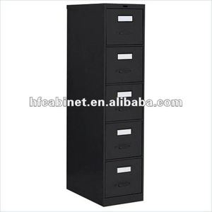 Multi Drawer File Cabinets/ 6 8 9 10 12 drawer cabinet