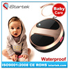 Waterproof Personal locator, Geo-fence, low power& takeoff alarm, mini personal gps Kids tracker