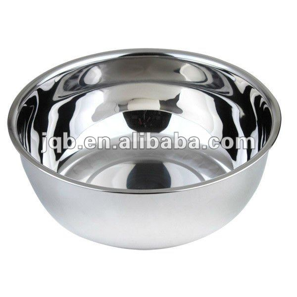 stainless steel bowl stainless steel bowl suppliers and at alibabacom